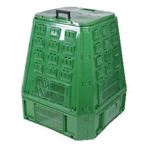 Kompostbinge